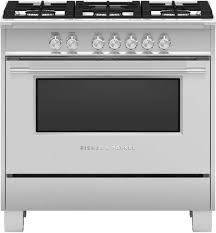 fisher paykel oven. Exellent Oven Fisher Paykel Classic Main Image  Intended Oven 2