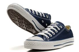 converse mens shoes. mens converse classic sb shoes dark blue,converse boots waterproof,quality and quantity assured