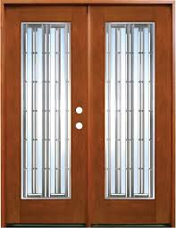 page 10 of interior fantastic mediterranean homeofficedecoration interior french doors without glass
