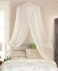 Siam Classic Bed Canopy — Mombasa Brand