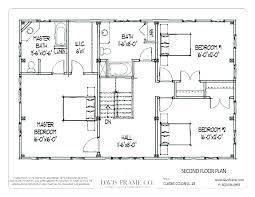 master bedroom bath floor plans master suite home addition or plans bedroom additions with bathroom best of master bedroom bathroom addition floor plans
