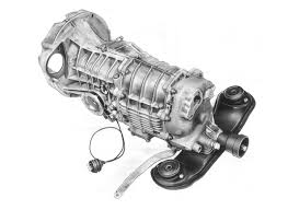 the porsche e registry 912e transmission