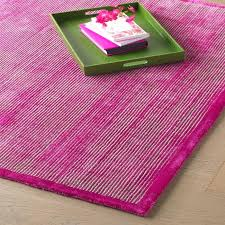 lime green and pink rug impressive pink and green rug exquisite jacaranda rugs the retailer hot lime green and pink rug