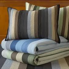 I love corduroy... and quilts | Quilting Ideas | Pinterest | Quilt ... & I love corduroy... and quilts Adamdwight.com