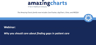Population Health Webinar 5 Ways Identifying Patient Care