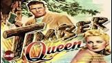 Christy Cabanne Timber! Movie