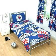 power rangers bedding power ranger bed sets rangers bedroom accessories rangers bedding set designs power rangers