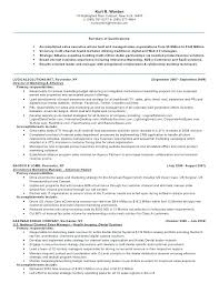 Internal Resume Template Cool Internal Promotion Resume Sample Resume Writing Tips For An