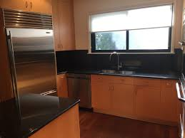 Amazing Huge Modern Wood Cabinets Complete Kitchen Stainless Steel