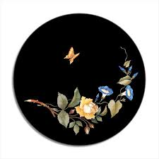 rose placemats placemats for round table round placemats black placemats fl placemats