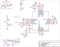3 phase motor wiring diagram star delta images wiring diagram together 3 phase forward reverse motor control