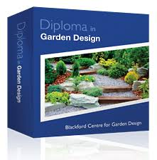 Small Picture One of the Best Garden Design Courses you can do
