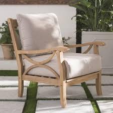 outdoor teak chairs. Brunswick Teak Chair Outdoor Chairs H