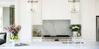 Kitchen Interiors Design Stunning The Kitchen And Dining Trends To Look Out For In 48 HuffPost