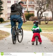 Image result for father and child images