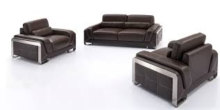 office sofa sets. Office Sofa Set. Set Sets