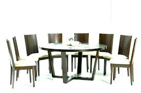 round dining room table sets target kitchen table round dining table dining room table sets for 8 glass dining room table 8 chairs