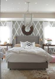 classic bedroom design. Delighful Bedroom Classic Master Bedroom Design 7 With