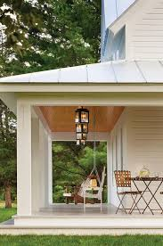 outdoor porch lighting ideas. the 25 best porch lighting ideas on pinterest outdoor lights front and farmhouse hanging s