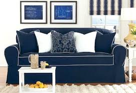 cool couch covers. Navy Slipcovers Cool Couch Cover Fresh On Modern Sofa Inspiration With Target Covers