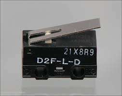 switches it s a variation on the mechanism used in standard toggle switches this photo is taken from the