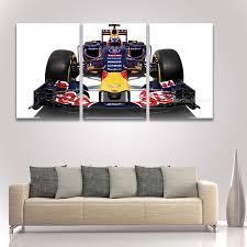 Race Car Room Decor Race Car Mirrors Promotion Shop For Promotional Race Car Mirrors