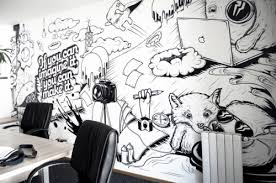 cool office wall art. brilliant wall appricot office design wall art inside cool