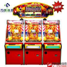 Обезьянки игровые автоматы играть бесплатно и без регистрации