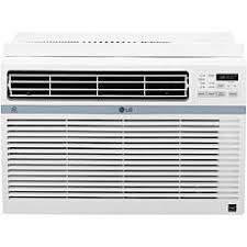Air Conditioners   AC Units   HSN