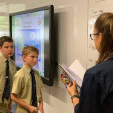 The Benefits of Learning a Second Language - Scone Grammar School
