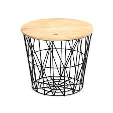 20 inch round table round decorative table