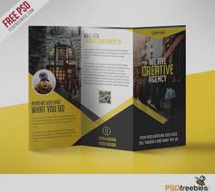 mortgage flyers templates pictures of flyer templates psd free multipurpose trifold business