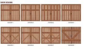 Overhead Door amelia overhead doors photos : Reserve Collection Limited Edition Series - Amelia Overhead Doors