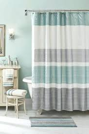 choosing the best shower curtain check it out tommy hilfiger surfboard shower curtain bathroom ideas surfer