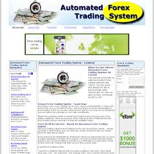 Forex Commodity Live Indices Fxcm Markets Forexlive