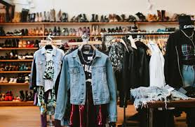 best thrift stores in la Awesome furniture factory outlet near me beguile Cort Furniture Rental imposing furniture factory outlet memphis sweet Cort Furniture Rental refreshing furniture factory outle