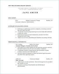 Basic Resumes Samples Resumes Samples Free Download Resume Template
