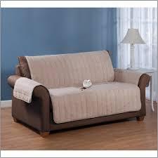 Sofa Covers Ikea R And Impressive Ideas