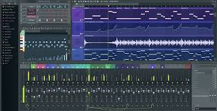Image result for FL Studio 20.5.0.1142 Crack