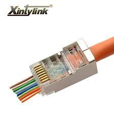 ce tech cat5e jack wiring diagram sample wiring diagram database Cat5 Wiring Diagram Printable at Ce Tech Cat5e Wiring Diagram