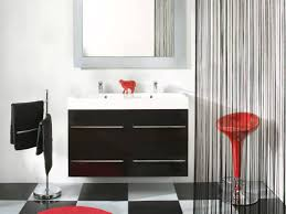 Bathroom Design Ikea Ikea Bathroom Design Youtube