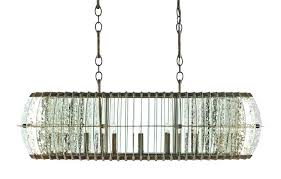 full size of rectangular oil rubbed bronze chandelier post with home depot kitchen ceiling light fixtures