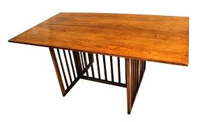console dining table expandable console dining table large size of console dining table mid century modern