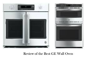 best double oven gas range. Best Double Wall Oven Review Of The Gas 30 Inches . Range B