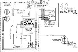 1979 chevy truck wiring harness wiring diagram list