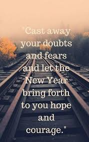 Wishes Quotes Stunning Happy New Year Wishes 48 Funny Messages Greetings Inspirational
