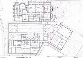 4 floor apartment plan fresh home 2d plan best apartment floor plan simple floor plans best
