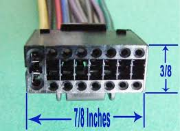 kenwood radio kdc mp242 wiring diagram images kenwood kdc mp242 diagram onan generator wiring kenwood kdc kenwood wiring harness images photos printable