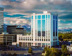Anchorage Motel Anchorage Hotels Best Of Downtown Midtown South Anchorage
