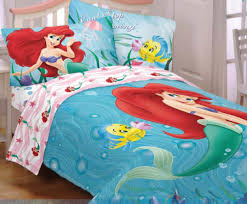 disney cars toddler bedding set uk. bedding set:stylish disney frozen toddler bed duvet set intriguing cars uk